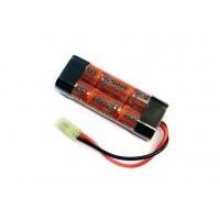 Аккумулятор NiMh 1200мАч 7.2В