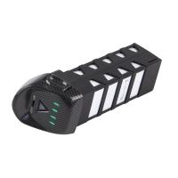 Аккумулятор LiPo для Walkera Tali H500 карбон