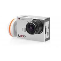 Камера Walkera iLook+ 5.8Ггц