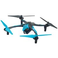 Квадрокоптер Dromida Ominus FPV UAV (синий)
