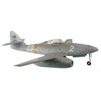 Модель самолета FreeWing ME262 PNP