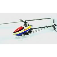 Набор модели радиоуправляемого вертолета Tarot 450Pro KIT