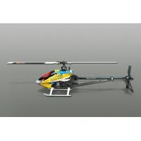 Вертолет Tarot 450 PRO V2 FBL