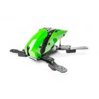 Рама FPV квадрокоптера Tarot 250