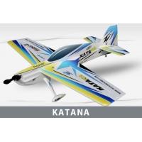 Самолет Techone Katana EPO PNP
