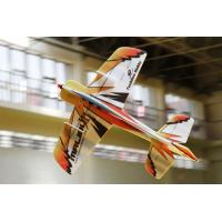 Самолет Techone Malibu-III EPP COMBO