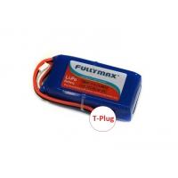 Аккумулятор LiPo Fullymax 11.1V 1300мАч 20C