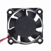 Вентилятор 40x40x10 мм