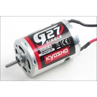 540 Class G-Series Motor G27 Single