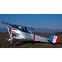 Модель самолета CY Nieuport XXIV 70in