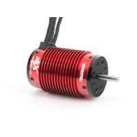Б/к электродвигатель ARRMA BLX 2050kv для моделей 1/8