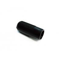 Напальчник (Диаметр 25 мм.)