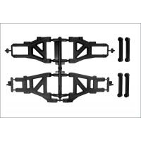 Suspension Arm Set(FAZER)