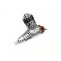 Двигатель FORA 2.5D FAI F2C junior(компрессионный)