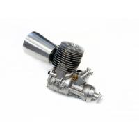 Двигатель FORA 2.5сс FAI F2D 2016 (совмещенный подшипник, высокая гильза) (калильный)