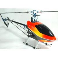 Flasher-450-Sport-kit