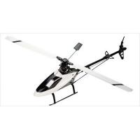 Flasher-500-Sport-kit