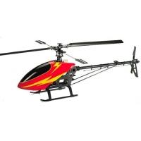 Flasher-600-Sport-kit-a