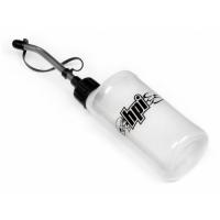 Бутыль заправочная - HPI 500мл