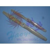 Пропеллер 8х4 двс электро