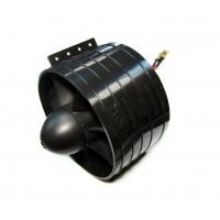 Импеллер 127мм B4576 KV850