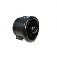 Импеллер 68мм D2323 KV4300