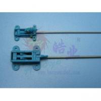 Механизм уборки шасси D1.6×L150мм