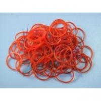 Резиновые кольца L60мм (10шт.)