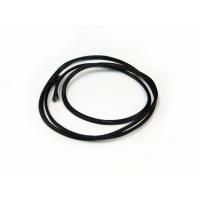 Оплетка кабеля (змеиная кожа)