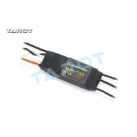 Регулятор оборотов Hobbywing Xrotor 15A