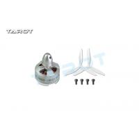 Электродвигатель Tarot 1806 V2 KV2280 (прямое вращение)