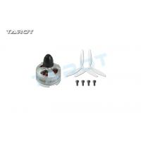Электродвигатель Tarot 1806 V2 KV2280 (обратное вращение)