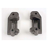 Caster blocks (l&ampr) (30-degree)