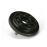 Flywheel (N. Rustler/Sport/Stampede/T-Maxx/Revo/Jato)