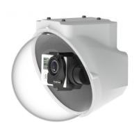 Подвес для камеры б/к 2-х осевой Volantex