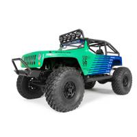 AXIAL SCX10 JEEP G6 FALKEN 4WD RTR