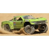 AXIAL TROPHY TRUCK 4WD 1/10 RTR