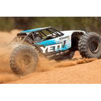 AXIAL YETI 4WD 1/10 RTR