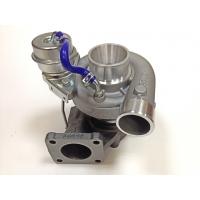 Турбина CT26 (Для двигателей: 1HD-FT)