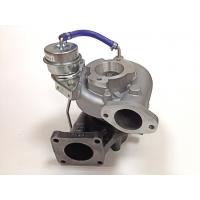Турбина CT26B (Для двигателей: 1HD-FTE)