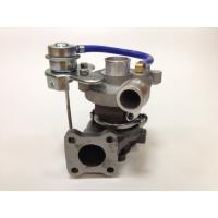 Турбина CT12 (Для двигателей: 2CT, 3CT)