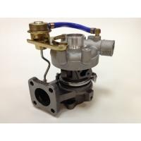 Турбина CT9 (Для двигателей: 2CT, 3CT)
