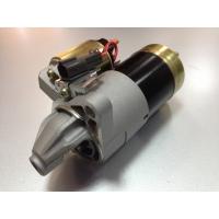Стартер (Для двигателей: QG13, QG15, QG18)