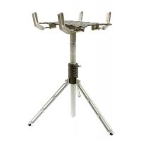 Стенд (оружейн) HPI Baja 5B, 5T, 5B 2.0 и 5SC