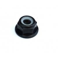 Гайка для мотора RS2205 (Черная, 10шт.)