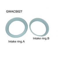 Кольцо входное тип A&B для EDF 75, 2шт., GWS