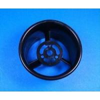 Статор импеллер EDF 40 без крыльчатки и мотора, 1шт., GWS