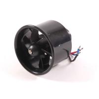 Импеллер EDF-40B, c мотором BL2018-3 6000 kv, 1шт., GWS