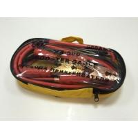 Провода прикуривания KB-500
