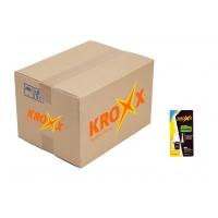 Удалитель клея Kroxx Debonder 10г (480шт)